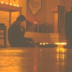 taize-image-for-website1