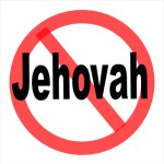 no-jehovah3